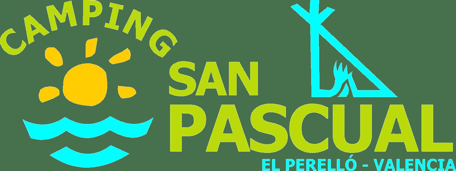 Camping San Pascual