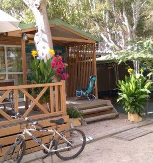 interior_camping_foto_enrique_capsi